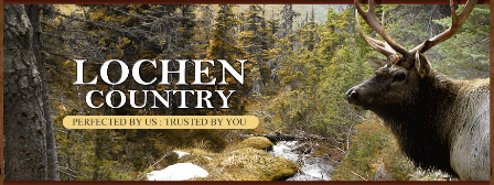 Lochen Country